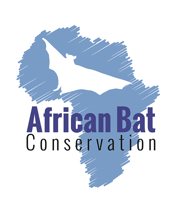 african bat conservation